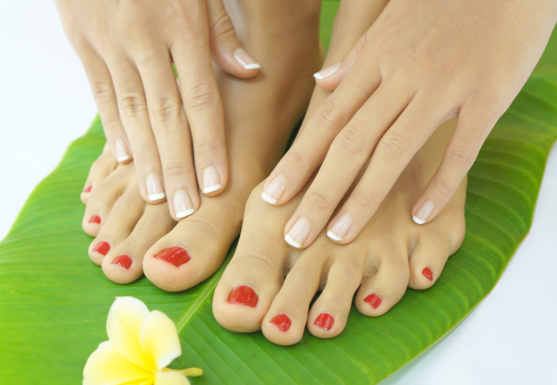 hands_feet