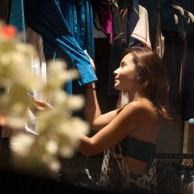 Lifestyle Boutique (1)