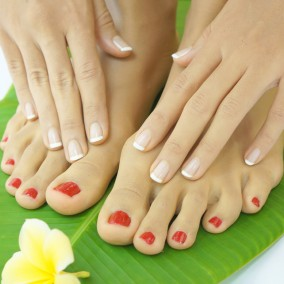 hands & feet  (2)